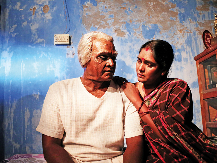 Seethakaathi-1-(Read-Only)