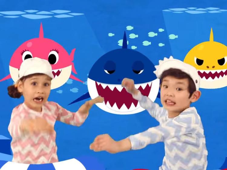 baby shark6