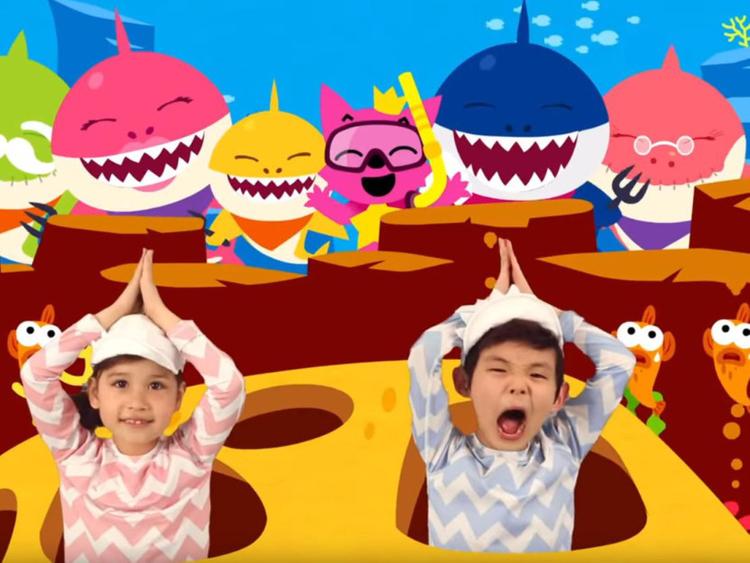 baby shark7