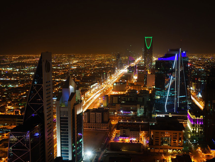 Bahrain saudi bank forex non regulated investments definition