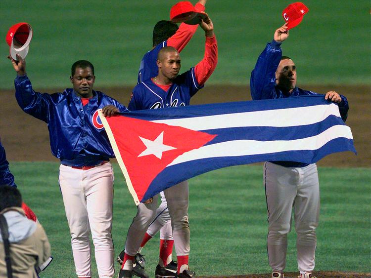 181220 Cubans