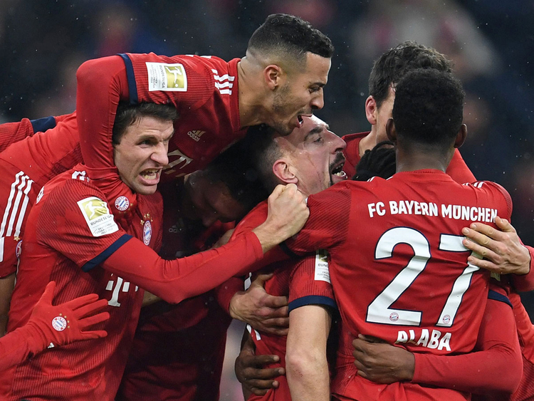 2018-12-19T232743Z_1568154475_RC1189606120_RTRMADP_3_SOCCER-GERMANY-BAY-RBL-(Read-Only)