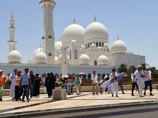 OPN_181220-Zayed-Mosque_P2-(Read-Only)