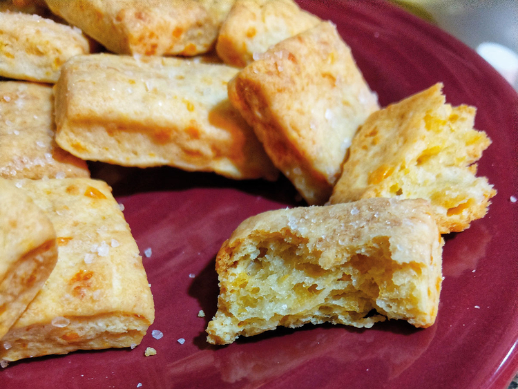 RDS_181224-Cheese-biscuit-1-(Read-Only)