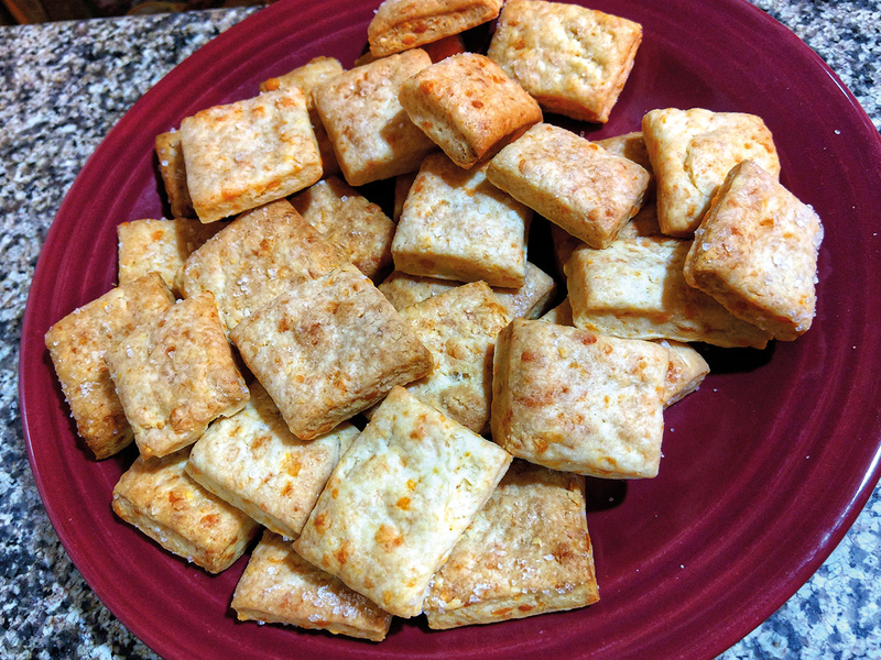 RDS_181224-Cheese-biscuit-2-(Read-Only)