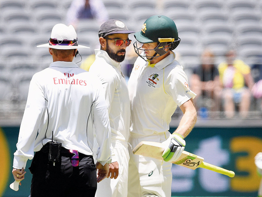 SPO_181220-Kohli-and-Paine-(Read-Only)