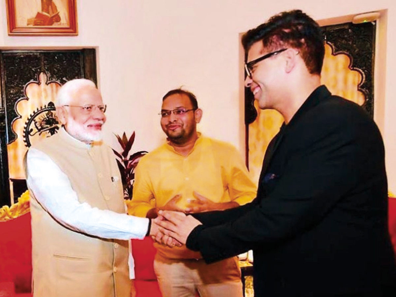 Tab-Modi-meeting-bollywood-(Read-Only)