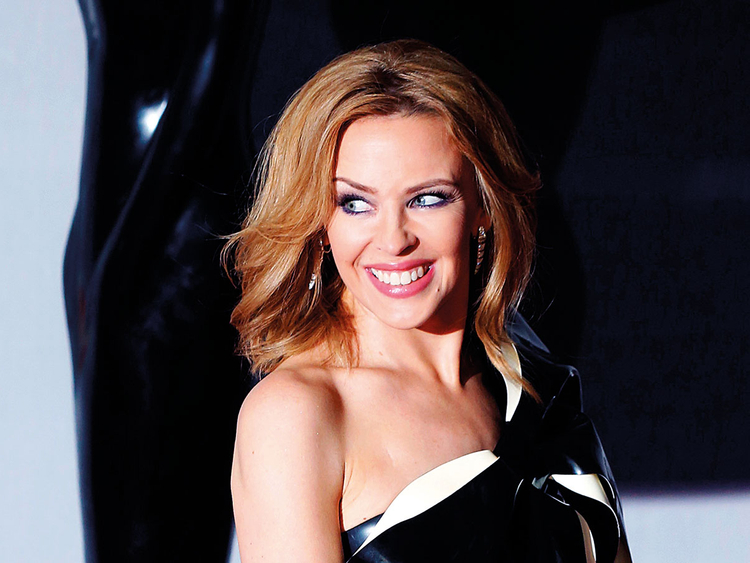 tab--Kylie-Minogue-(Read-Only)