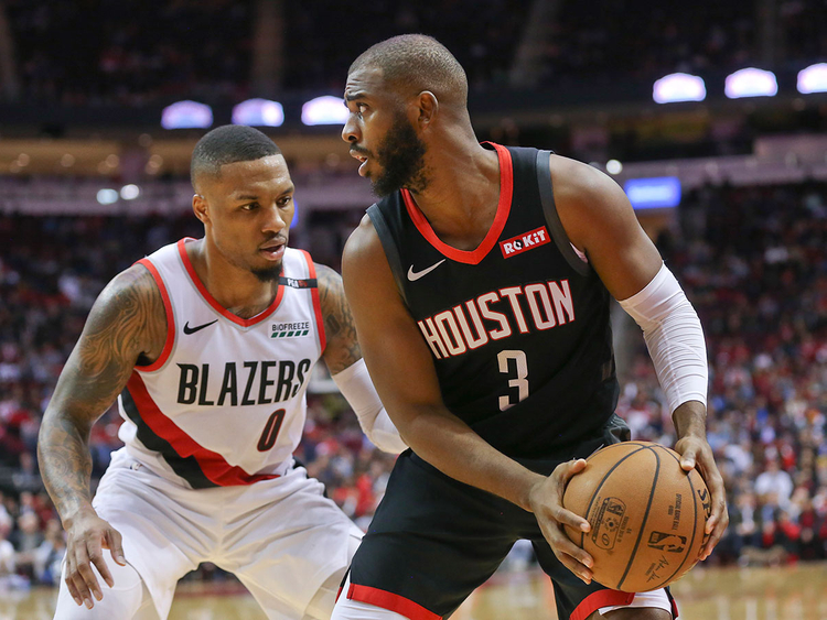 2018-12-12T042226Z_1902207201_NOCID_RTRMADP_3_NBA-PORTLAND-TRAIL-BLAZERS-AT-HOUSTON-ROCKETS-(Read-Only)