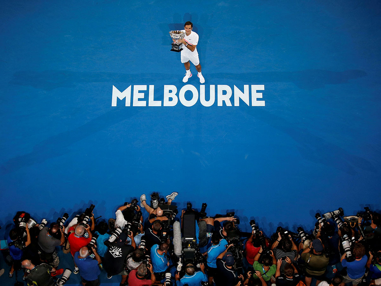 2018-12-21T113550Z_679028802_RC1FF4FBAB20_RTRMADP_3_TENNIS-AUSOPEN-TIEBREAK-(Read-Only)