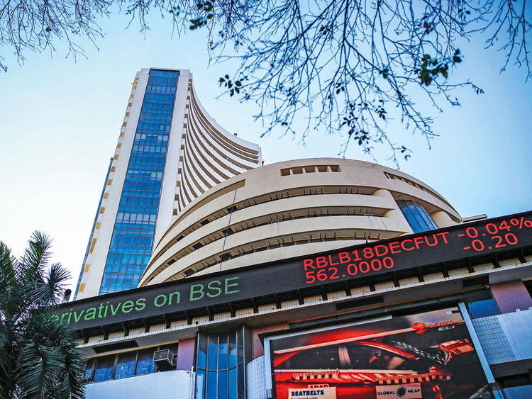 BUS-181221-BSE-(Read-Only)