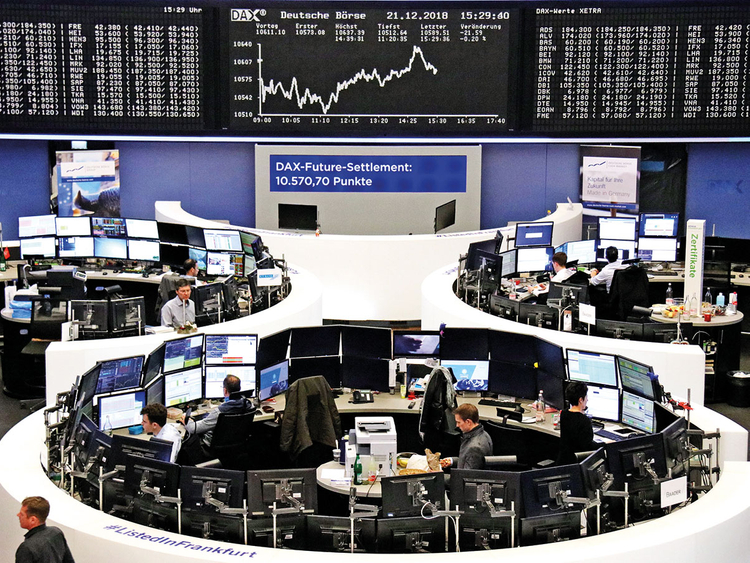 BUS-181221-USA-STOCKS2-(Read-Only)