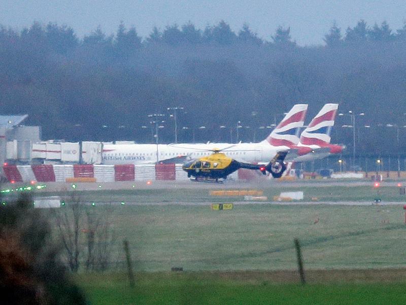 Britain_Gatwick_Airport_Drones_15994