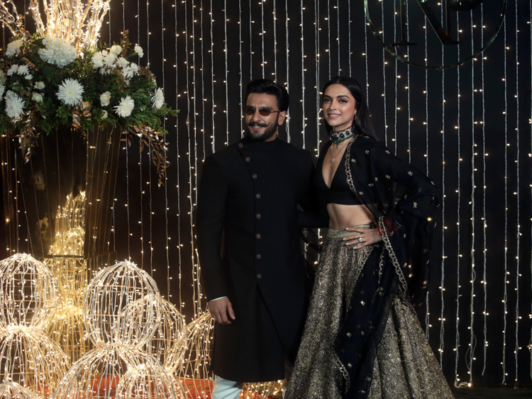 Copy of India_Chopra_Jonas_Wedding_87926.jpg-b0487