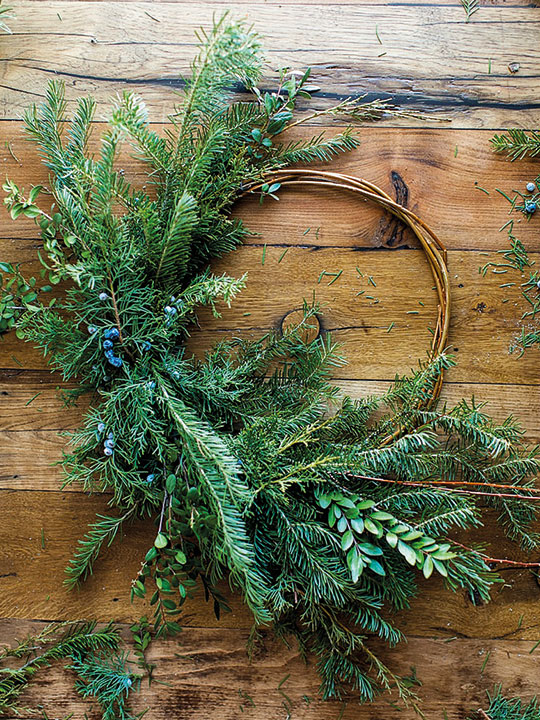 DIY-YOUR-WREATH-(Read-Only)