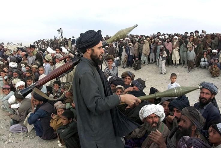 OPN_181221 Taliban2 P1