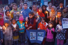 RDS_181222 Weekly trends - APS martyrs