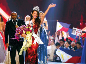 RDS_181222 Weekly trends - Miss Philippines