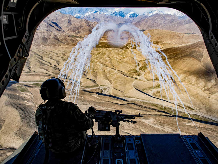 181222 afghanistan