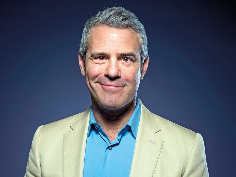 181222 andy cohen
