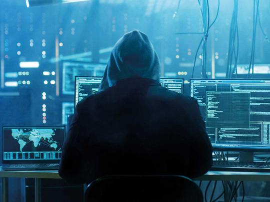 181222 hacker 2