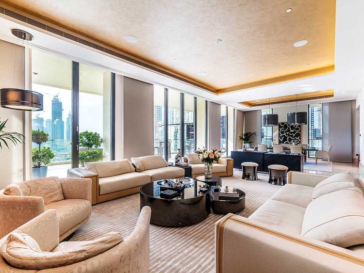 181222 luxury rents