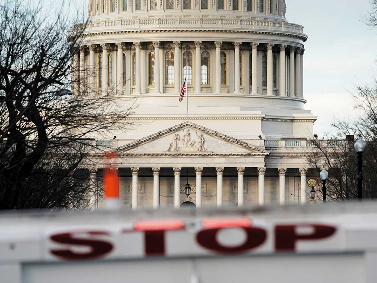 181222 shutdown
