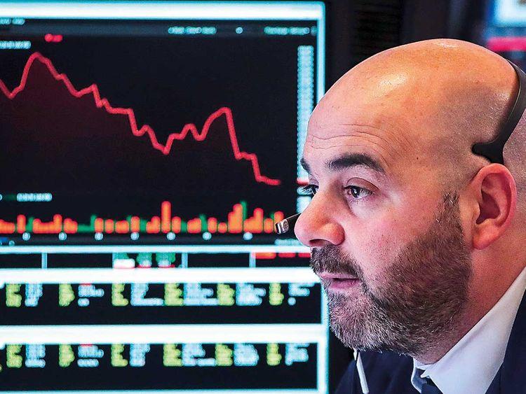 181222 trader 2