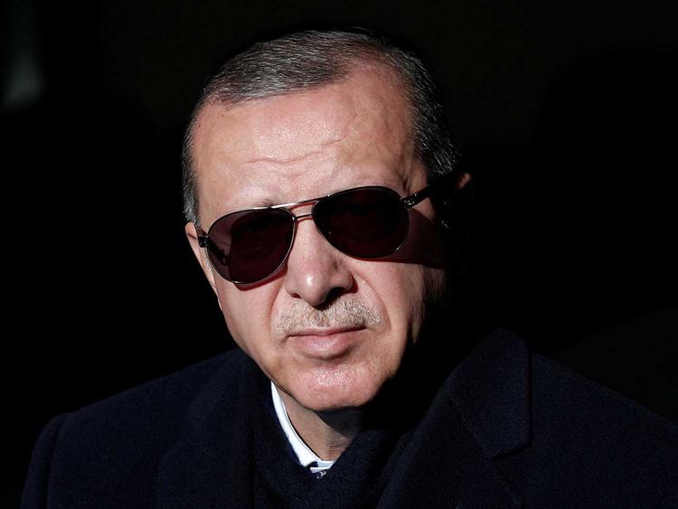 181222 turkey