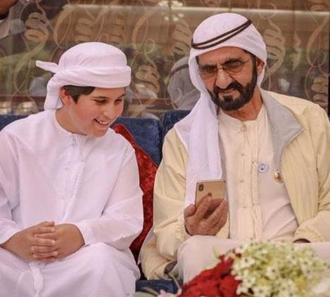 181223 Shaikh Mohammad.4