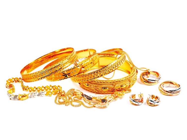 181224 jewellery
