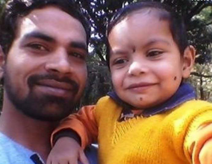 RDS_181223_Priyanshu 1
