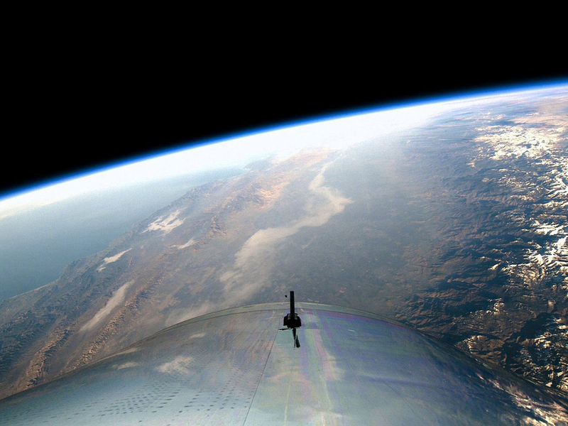 2018-12-13T192813Z_1152656576_RC1D6B796900_RTRMADP_3_VIRGINGALACTIC-ROCKETS-(Read-Only)