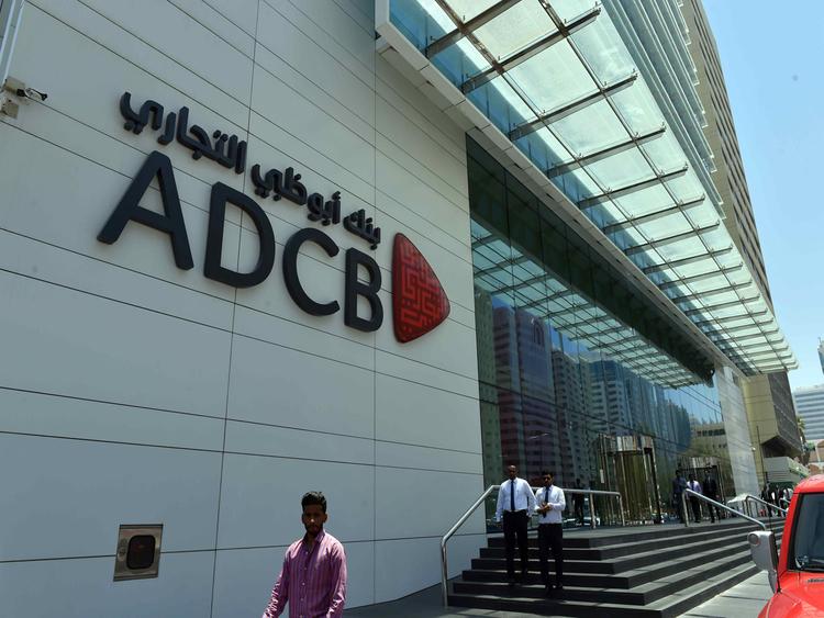 Abu Dhabi bank merger may result in 1,000 job cuts