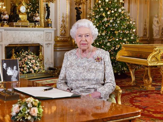 Britain_Queen_18669