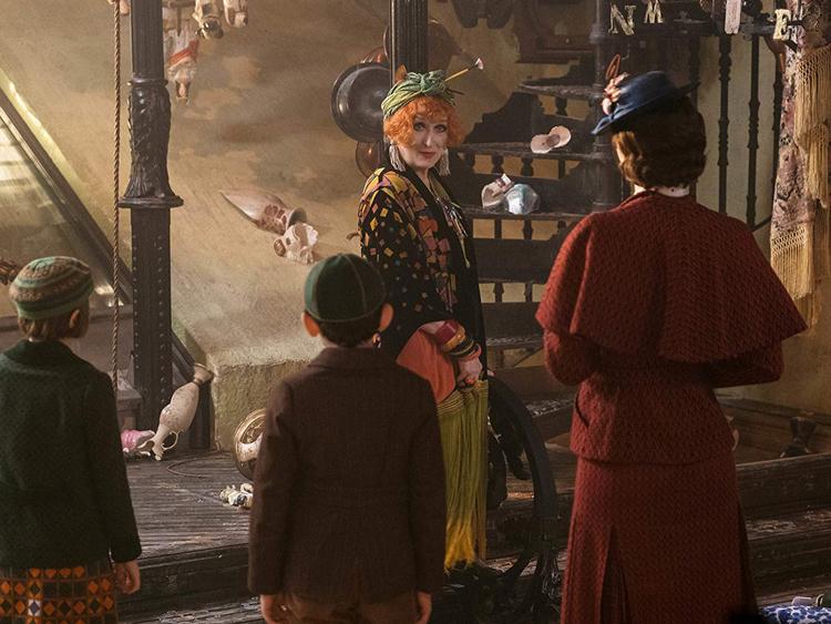 Mary Poppins Returns12