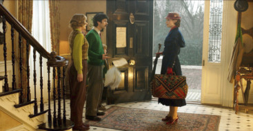 Mary_Poppins_Returns3