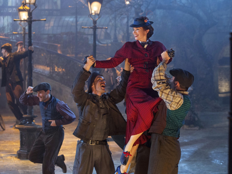 Mary_Poppins_Returns5