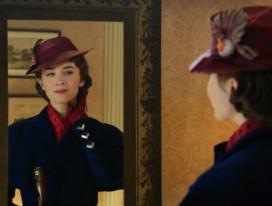 Mary Poppins Returns 22