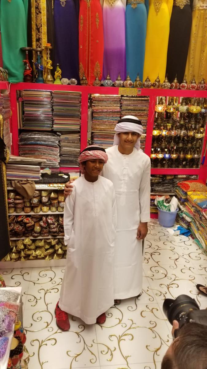 NAT_181224 Arjun in Dubai_SHARMILA4