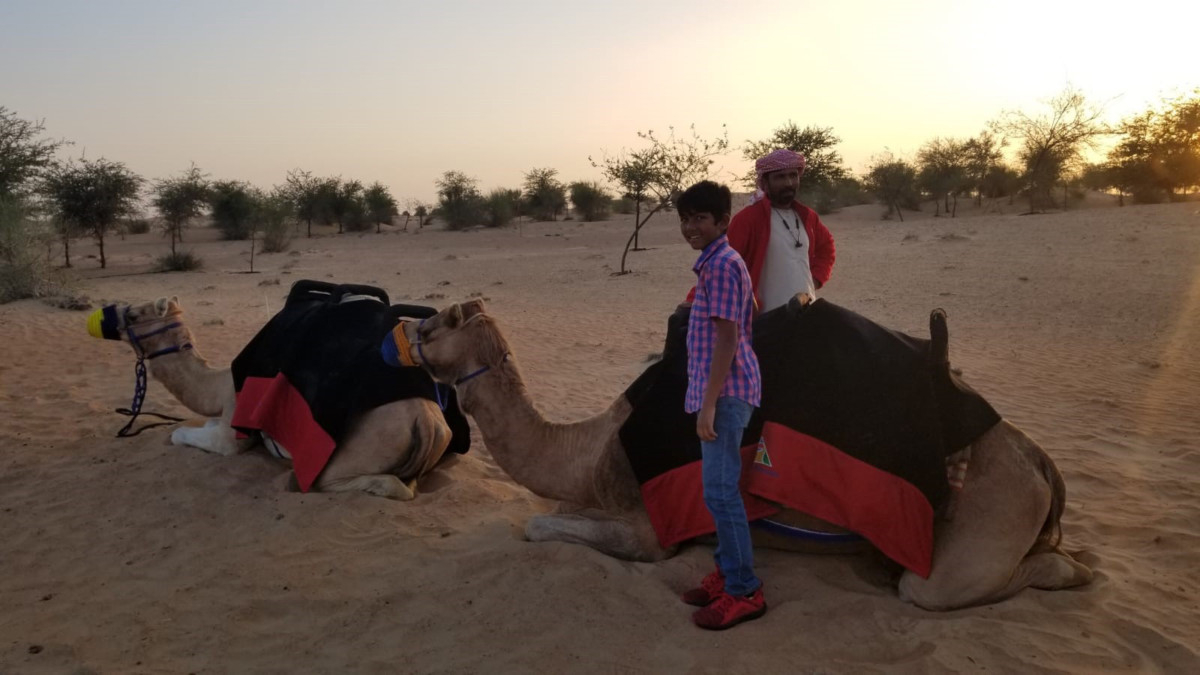 NAT_181224 Arjun in Dubai_SHARMILA5