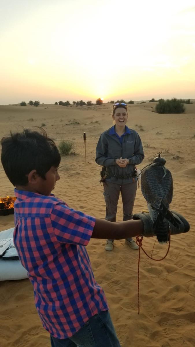 NAT_181224 Arjun in Dubai_SHARMILA6