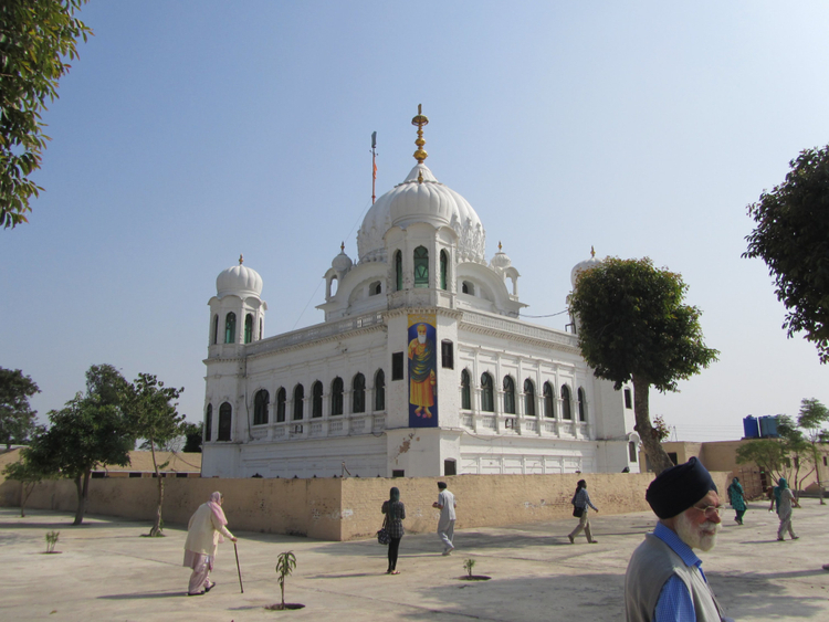OPN-181224 Kartarpur