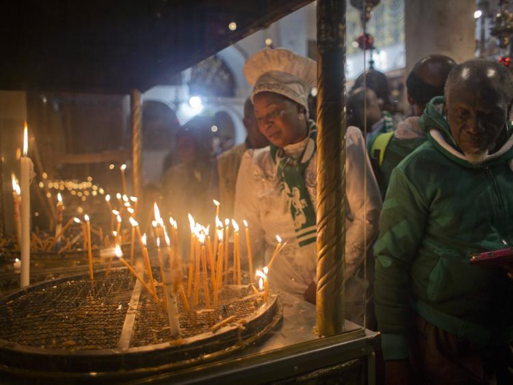 OPN_181224 Bethlehem