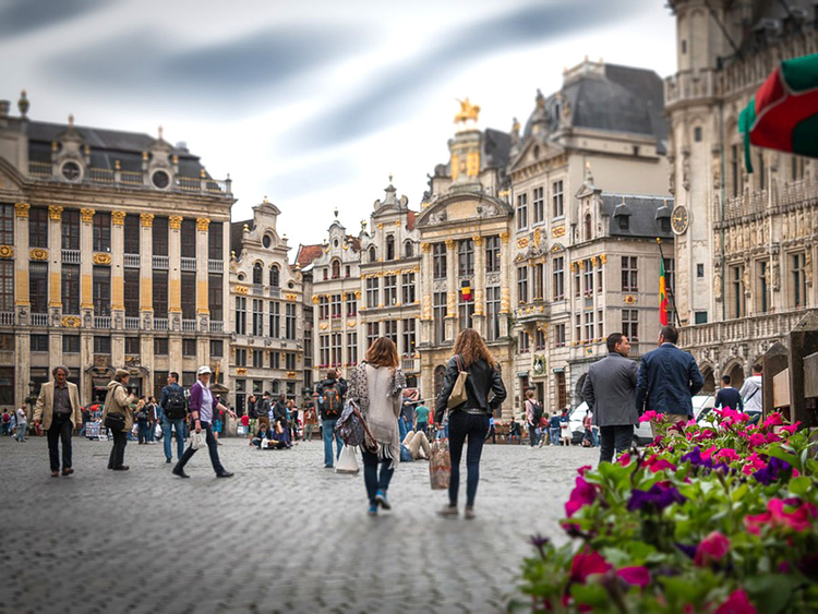 brussels-1546290_960_720