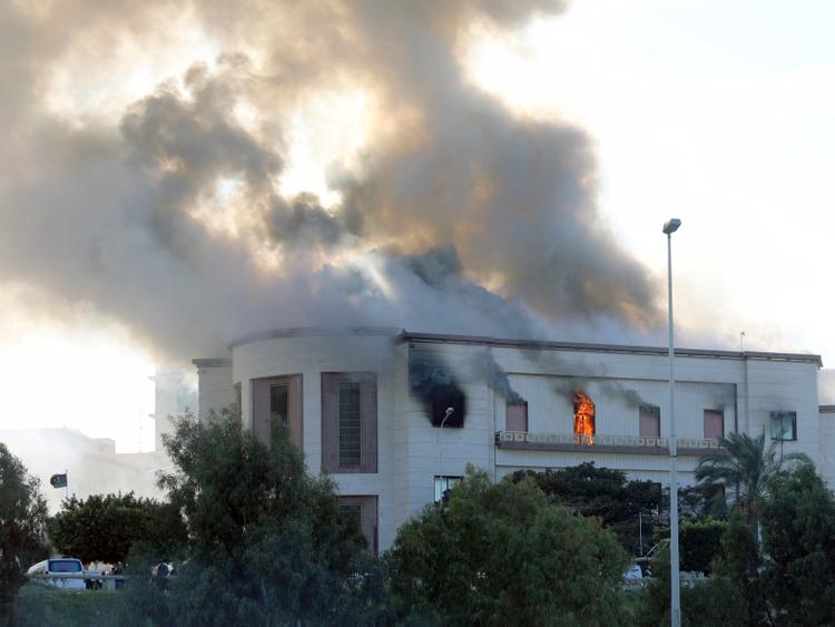 20181225_Libya_attack
