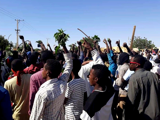 20181225_sudan