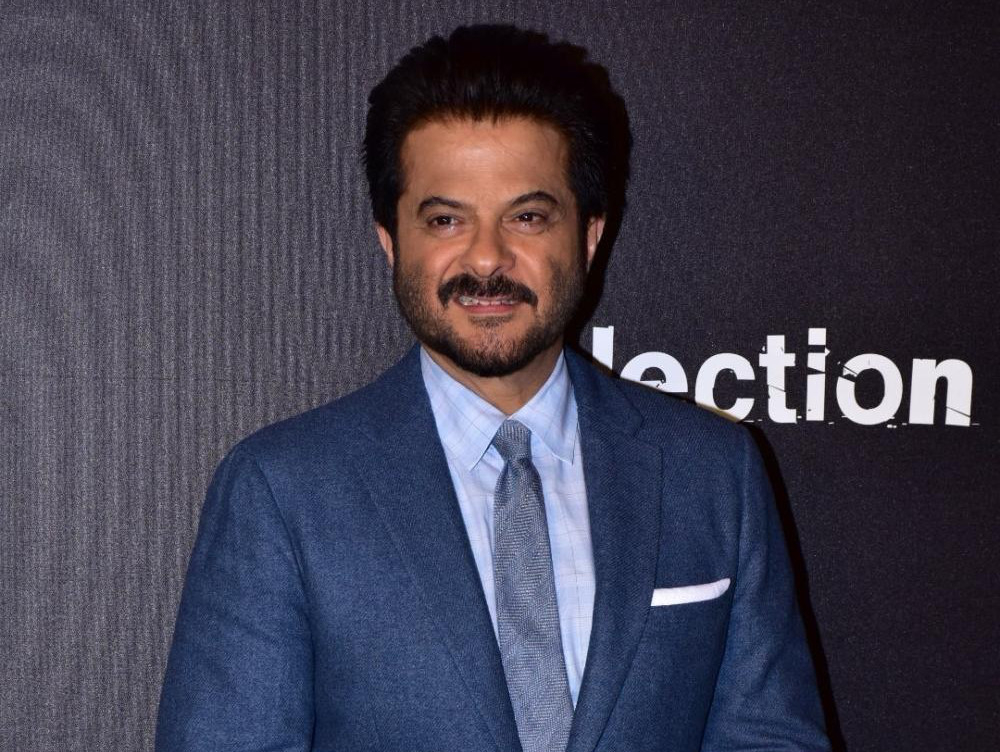 Anil Kapoor2