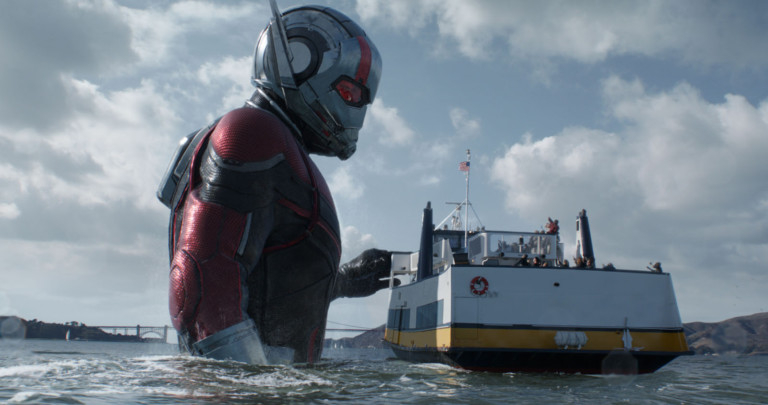 Ant-Man and the Wasp7