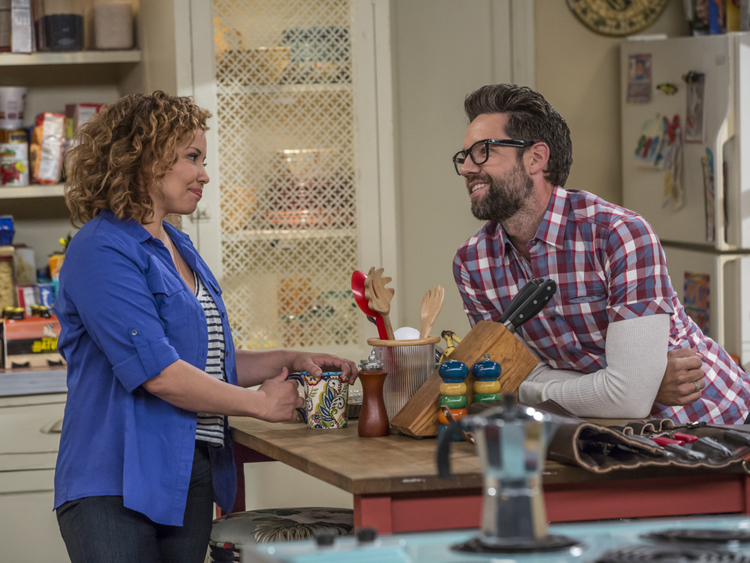 One Day at A Time11